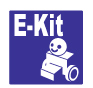 Device Drivers E-KIT
